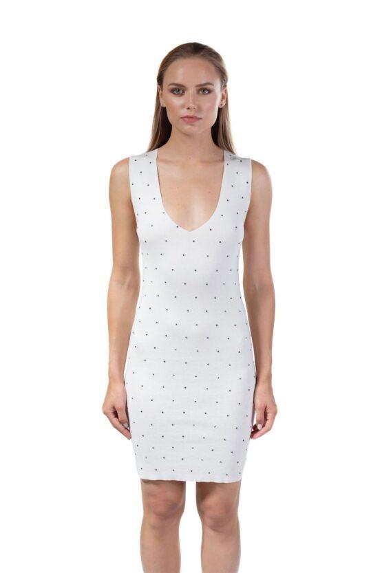 Платье MONREALE