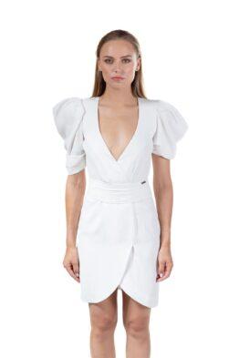 Платье AVATOR