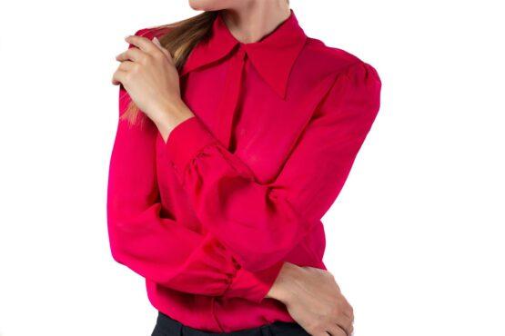 Рубашка HERNANDARIAS