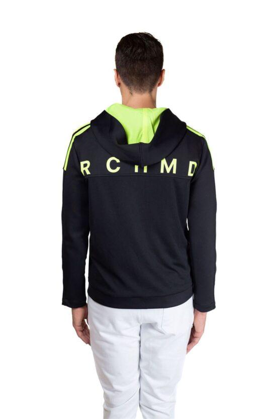 Куртка FAMES