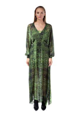 Платье ENCARNACION