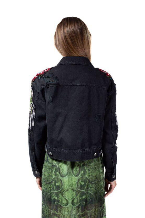 Куртка CHARLIS