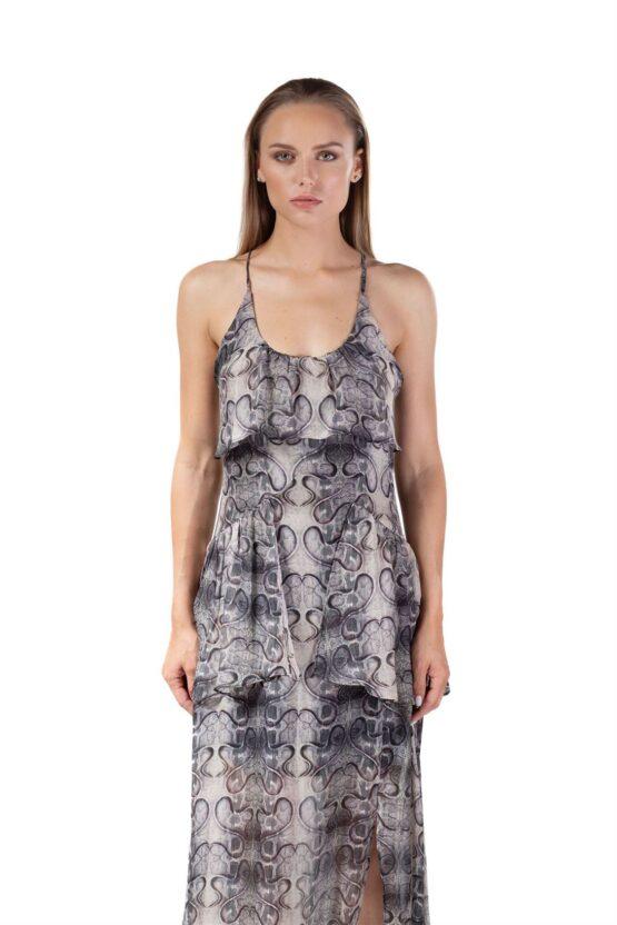 Платье SORA