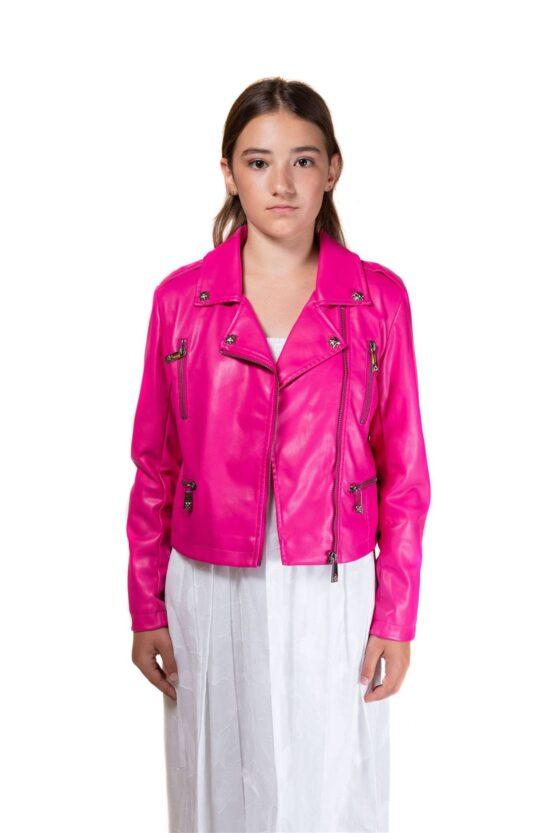 Куртка ICARDIS