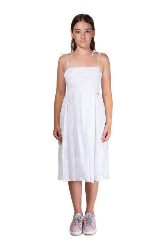 Платье JONSSON