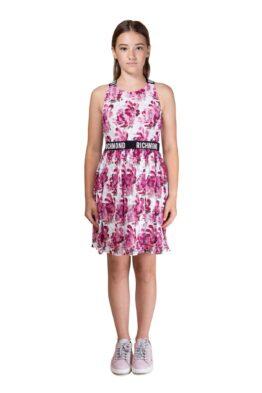 Платье FRIDA
