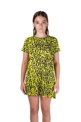 Платье PHERSON