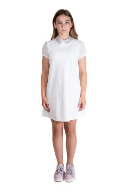 Платье ALAM