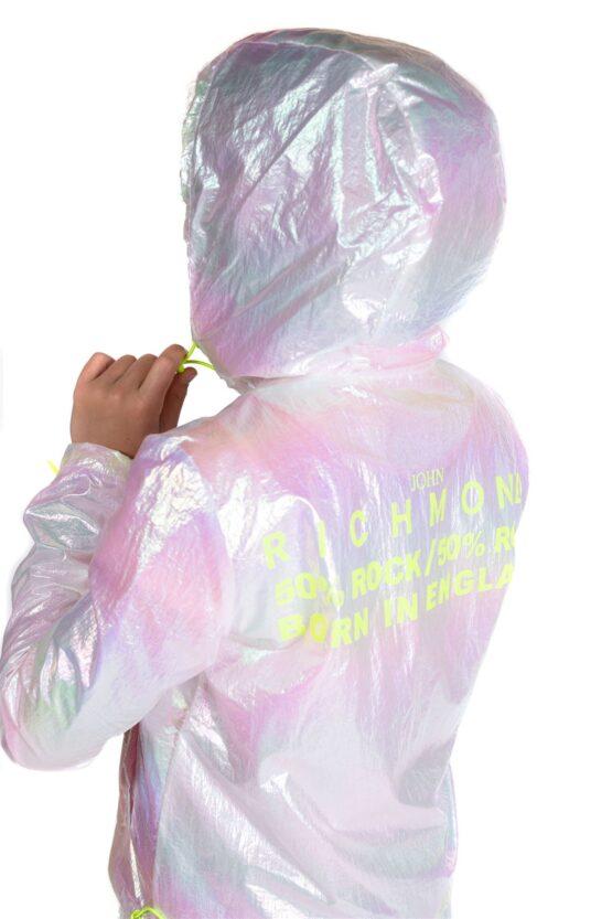 Куртка LEOPOLD