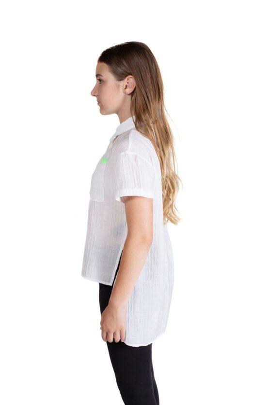 Рубашка ABELLAN