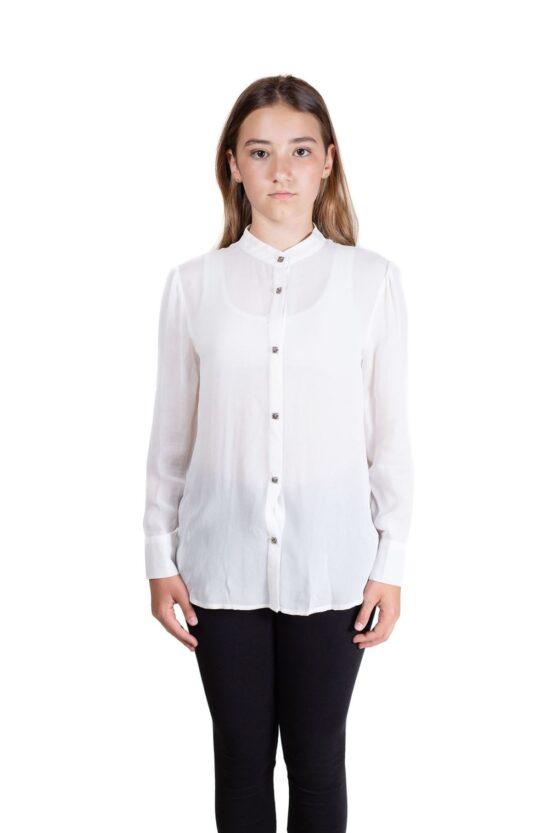 Рубашка ROMANOVA