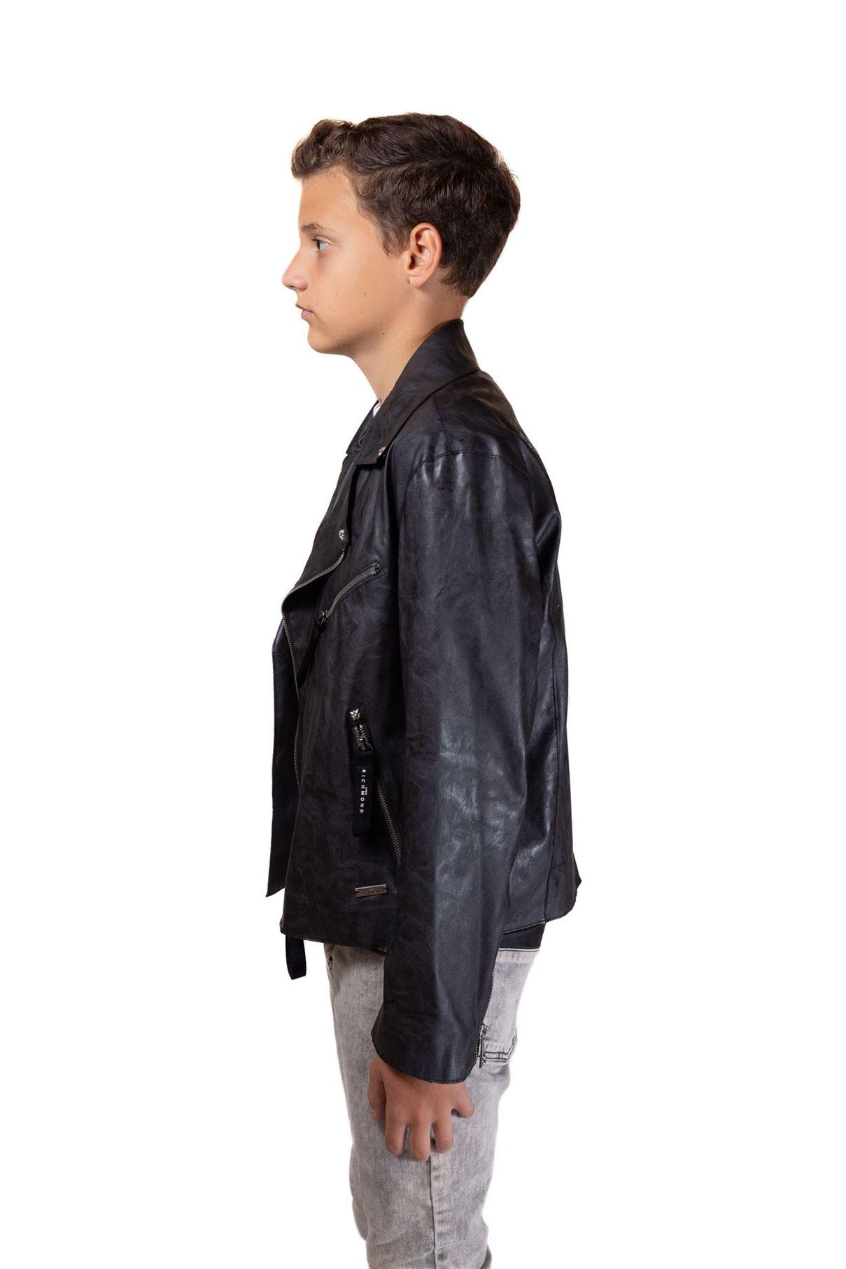 Куртка ERIN