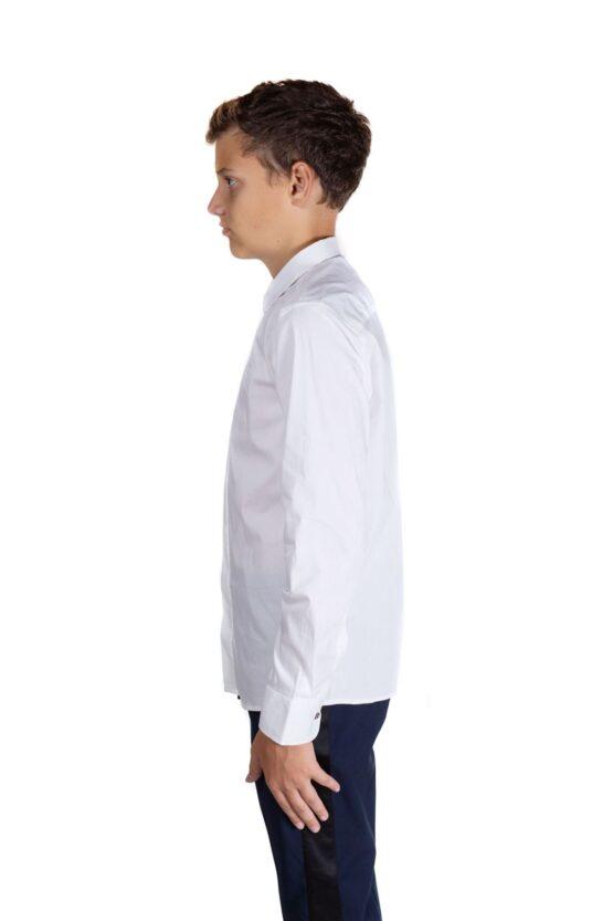 Рубашка BATEKE