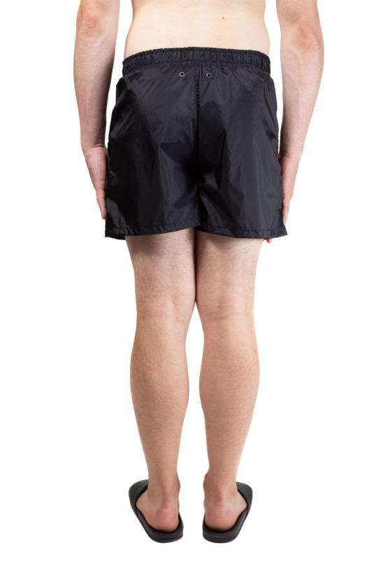 Плавки-шорты MARTIN