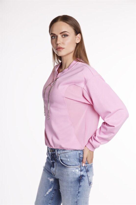Кофта/блуза ROMULUS