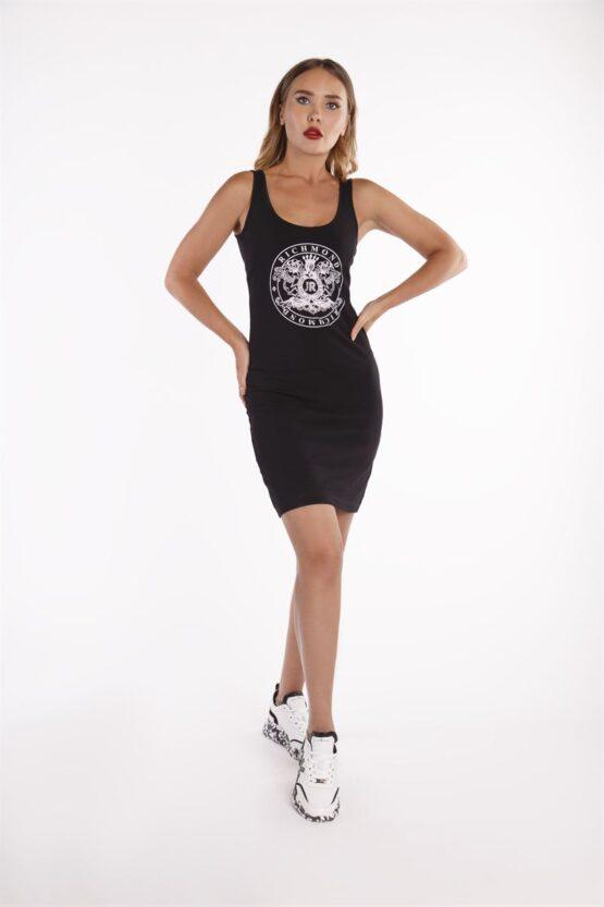 Платье женское ASHVILLE