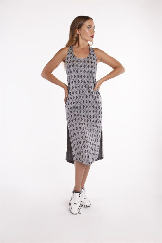 Платье женское MARYLU
