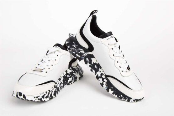 Обувь мужская DOLLARO BIANCO