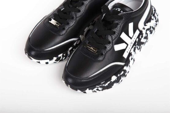 Обувь мужская DOLLARO NERO