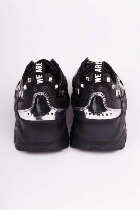Обувь женская  DOLLARO NERO