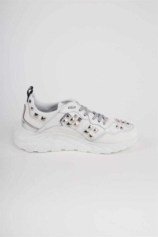 Обувь женская  DOLLARO BIANCO