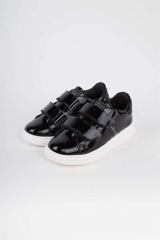 Обувь детская  VERNICE BLACK