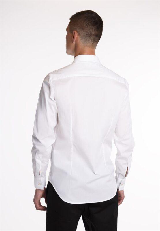 Рубашка мужская TOWOC