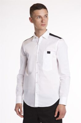 Рубашка мужская ESCONDID