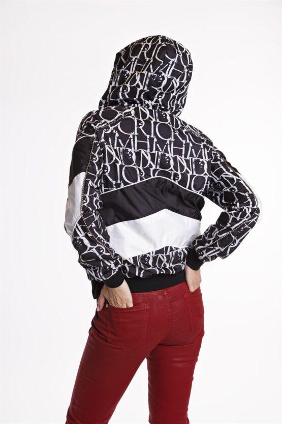 Куртка/ветровка женская RABNOT