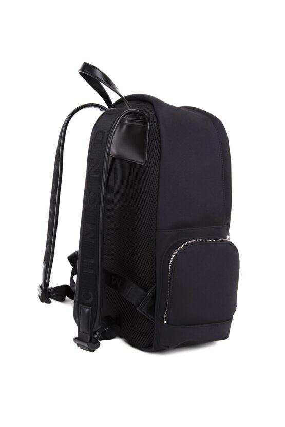 Рюкзак мужской TILSON
