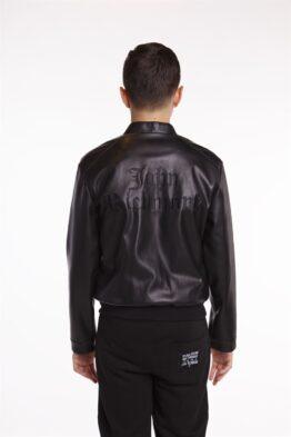 Куртка детская MAXIMEA