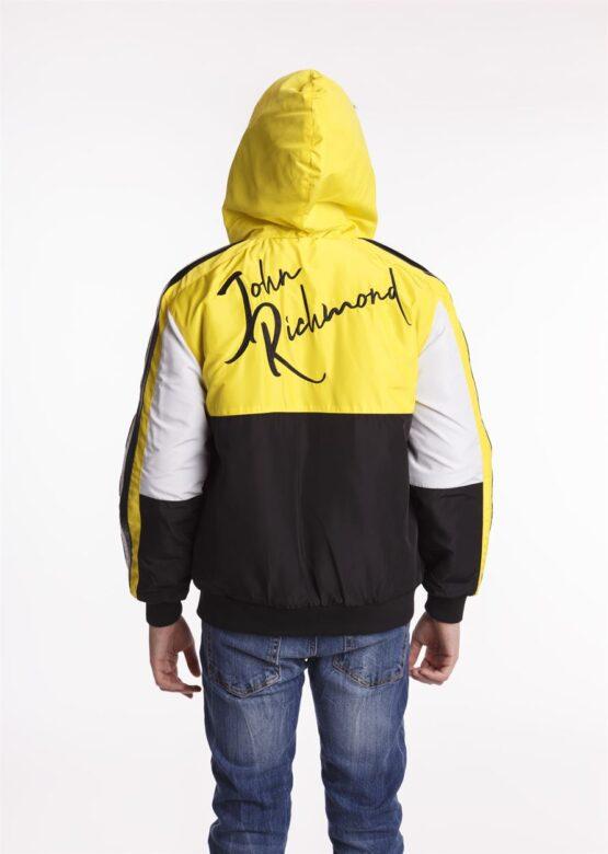 Куртка детская ROGIER