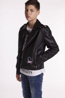 Куртка-жилетка детская MCLIVER